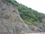 生态防护工程,山坡绿化工程,山坡支护网厂家,赵发丝网