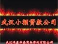 武汉正规小额贷款公司