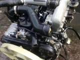 长沙二手柴油机,二手发动机