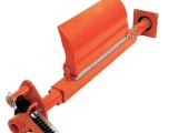 重型聚氨酯清掃器A鄭州重型聚氨酯清掃器A重型聚氨酯清掃器廠家