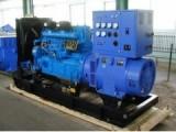高价回收发电机 变压器 中央空调 电缆 工厂设备等
