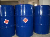 厂家直销 石油醚 石油醚60-90 工业级 清洗剂 试剂级