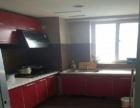 盘龙 金实小区 温馨2房2室 66平米低价出租