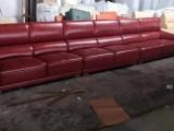 天津家庭沙发翻新 床头换面 椅子换皮换布换海绵