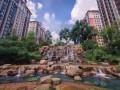 滨江花园 江景房单身贵族公寓拎包入住近一中和团洲市场