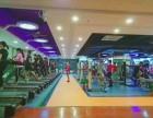 淡水健尔美健身国际连锁会所