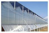 PC板温室建设,阳光板温室建造找哪家
