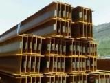 盐城专业生产澳标H型钢200UC46.2/现货量大从优