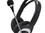 OVLENG/奥兰格 Q2 USB电脑头戴式耳机 商务音乐游戏品牌耳机批发