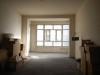 水磨沟房产2室2厅-60万元