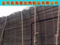 钢筋焊网厂家 钢丝焊接网 铁丝焊接网片价格
