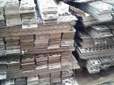 長寧上海影城鋁合金回收,上海影城電纜線回收
