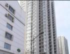 火车站附近 新华街60平米家里简单家具家电都有直接住