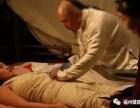 龟头敏感度过高引起的早泄怎么办福州泌尿专科医院