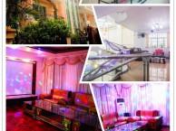 轰趴别墅可容纳40人的聚会,可会议,KTV台球等设施齐全