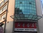 武汉蔡甸区正街商铺出租