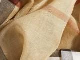 给大家分析一下纪梵希丝绸围巾可靠吗,品质高的多少钱