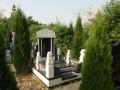 淄博公墓 淄博墓地齐孝陵陵园 免费接送参观园林式墓地