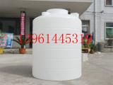 1.5吨塑料水桶 1.5立方储水桶 1500升PE水箱 1500