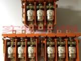 CKJ5-63A/1140V-Y节能型永磁交流真空接触器