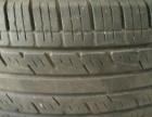 二手suv225/65R17轮胎