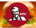 加盟肯德基西式快餐多少钱 加盟总部电话