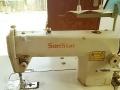 平缝电机低价出售