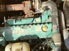 转让 挖掘机沃尔沃210B极品车况免检手续齐全面议