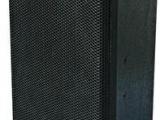 供应单8寸专业音箱 PS-8