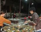 深圳农家乐年尾答谢客户年终公司聚餐来百花洲生态园