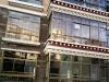 日喀则-出租房屋座落于拉萨市金珠西路哈达滨河花园西区3室2厅-3900元