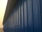 海滨 采油小区马西联合展 厂房 430平米