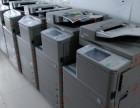 合肥低价出租复印机,打印机,一体机