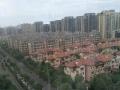 酒店式公寓,高档小区,交通方便。
