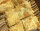 怎么做印度飞饼 印度飞饼学习