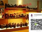 广州白云皮具厂家,微信提供名牌包包实体批