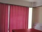 东区高铁站附近空港新城精装一室公寓出租家具家电齐全拎包入住