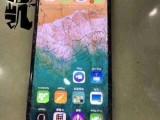 杭州里可以手机换屏
