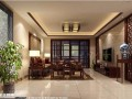 专业住宅 公寓 办公 商业 酒店 学校 医院装修