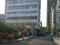 火车站富华小区美食街道旁精装餐饮商铺