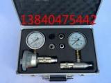 消防消火栓测压接头末端喷淋试水装置消防水压检测设备
