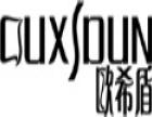 ouxidun男鞋 诚邀加盟