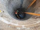 大东清理化粪池 污水池处理 清理隔油池
