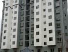 新城区可按揭的好房子,外带露天台,户型好,可看房