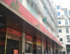 琅东农贸市场,少量商铺招租了,买断还可贷款
