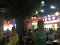北部湾广场旁边旺铺招商餐饮,铺面数量有限,先到先得