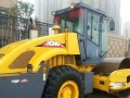 二手20吨压路机徐工品牌二手20吨振动压路机低价