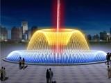北京音乐喷泉厂家 北京喷泉维修 北京呐喊喷泉厂家