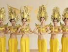 云南特色节目、女子乐坊、开场舞、舞狮、礼仪模特演出
