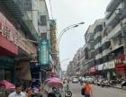 渔溪 隆华路 商业街卖场 30平米